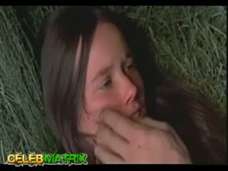 Barbara hershey - boxcar bertha