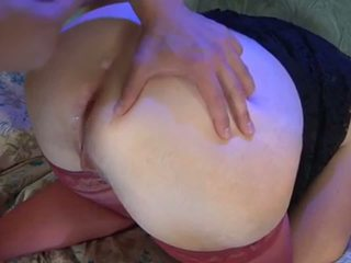 big butts, matures, anal