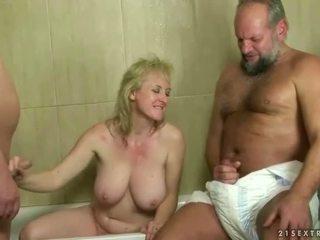pissing, urinēt, mīzt