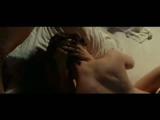 Christina ricci 예쁜 조끼 에 a 섹스 장면