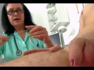 Sh - danielle: gratis mare tocuri porno video 91