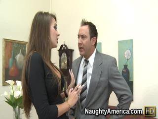 seks tegar, blowjobs, menghisap
