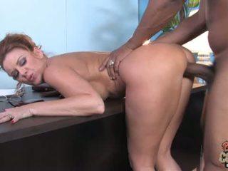 Janet mason par a melnas repairman