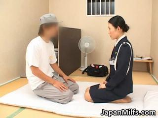 japānas, austrumu iedzīvotājs, taju pornstar sex