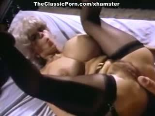 vintage, hd khiêu dâm
