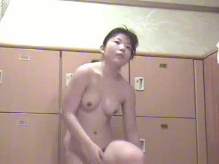 voyeur, hidden cam, amateur