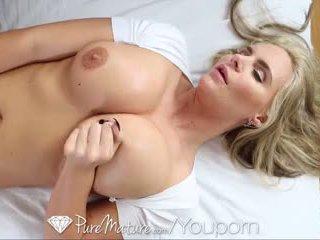 big tits great, full anal onlaýn, mugt creampie
