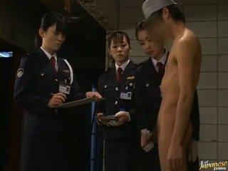 Xxx hårdporr japanska flicka kön