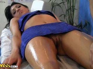 hardcore sex, yalnız kız, sıcak kız ile hard sex