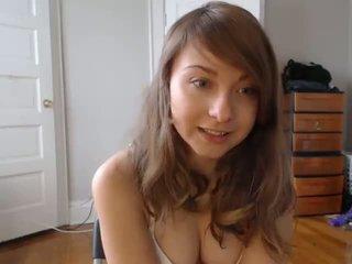 18 ani, hd porno, amator