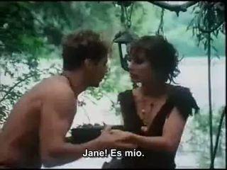 เพศ, orgia, jane