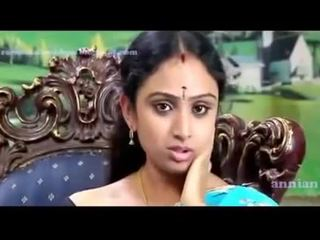 ホット シーン から tamil 映画