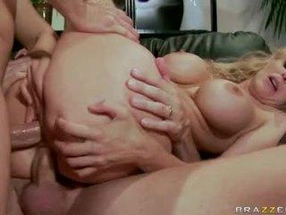 hardcore sex, hardt faen moro, gratis meloner