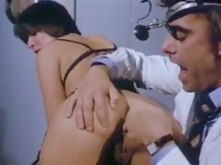 La clinique des phantasmes, bezmaksas vintāža porno f7