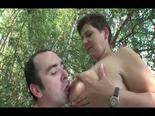 tits, cumshots, bbw