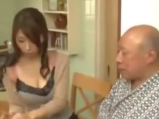 Sgv-016 Forbidden Care Shinoda Ayumi, Porn a8