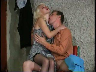Kathleen & Patrick: Free Russian Porn Video 0a
