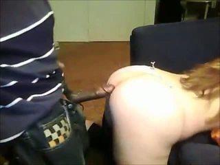 Amatir istri antar ras, gratis milf porno video 81