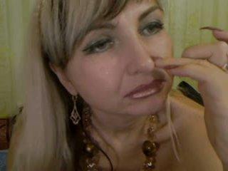 Blond reif mit groß muschi lips - negrofloripa