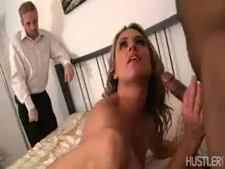 reality, blowjob, interracial