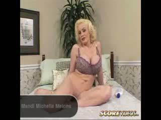 realitāte, big boobs, pornstar