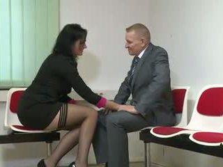 Garas austrian skaistule atkal, bezmaksas vācieši porno 75