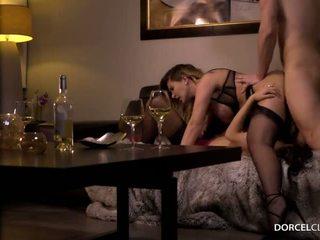 Anāls passion - porno video 941