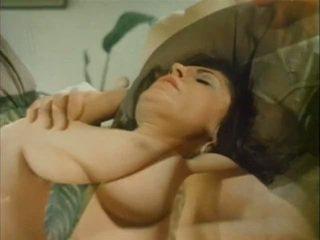 Kay parker ciężko seks i masturbation