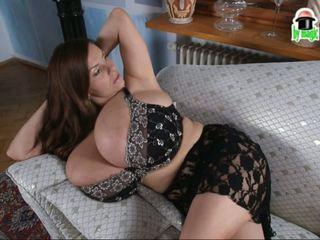 grote borsten, grote natuurlijke tieten, hd porn
