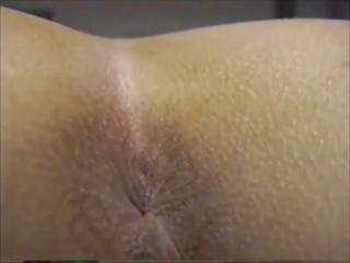 Harig poesje indisch vrouw 446 mp4, gratis porno 5e