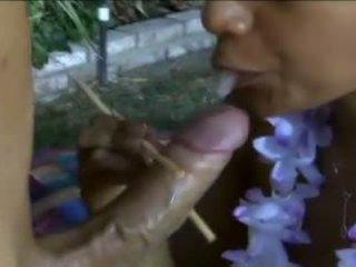 hd porn, outdoor, pornstars
