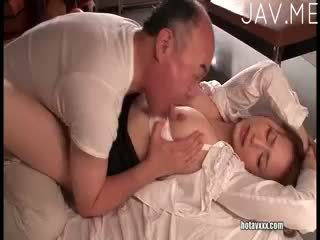 blowjob, anal, cumshot