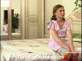 Alana sergio papai sexo vídeo
