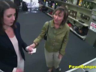 brunetka, trudno kurwa, pussyfucking