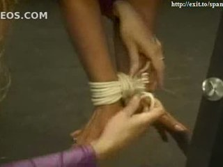 Cruel pērieni un verdzība punishment