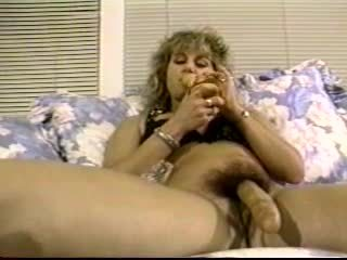 3 हॉट hermaphrodites 1993