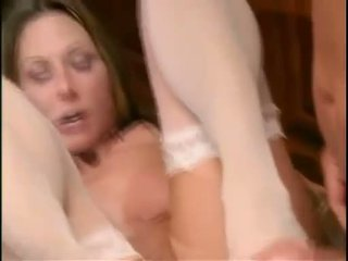 blondes hq, any pussy licking any, you anal