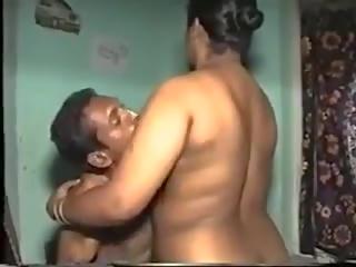 Desi aunty quái: miễn phí desi quái khiêu dâm video 44