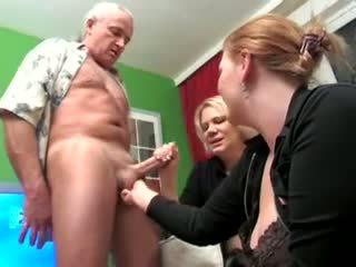 brune, matura, hd porno