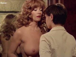 big boobs, lesbietes, pornogrāfija