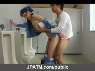 japonijos, jodinėjimas, xvideos