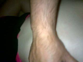 Bukkake gangbang wadon wadon lanang: free krasan dhuwur definisi porno video ad
