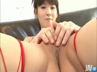 hračky, masturbace