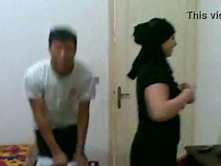 tits, árabe, peitos