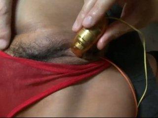 squirting, gushing, female ejaculation