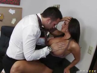 cock, brunette, cute