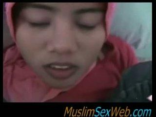 Muslim Scandal Sex
