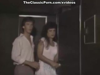 see porn action, vintage action, you classic thumbnail