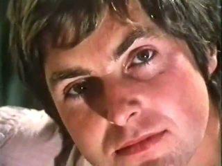Sexkanal 1981: 免費 青少年 色情 視頻 fc