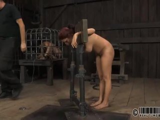 hd porn, bondage, bondage sex, tied-up, bondaged, bdsm porn